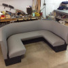 Ordinaire Present Your Patrons With Pristine Seating