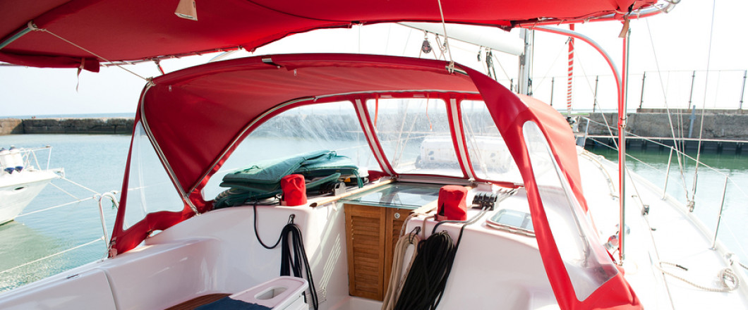 Get your Boat Repaired for the Spring & Summer in Fort Collins, Loveland & Larimer County, CO